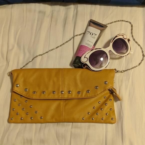 Bijoux Terner Handbags - {Bijoux Terner} Bag